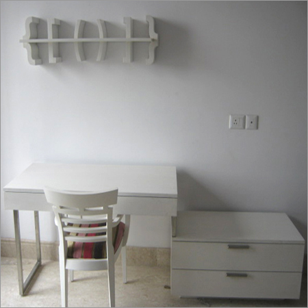 Study Room Furniture