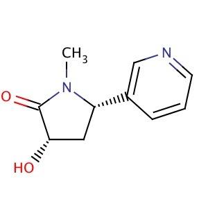 (1S,2S,3R,4R)-methyl 3-((R)-1-acetamido-2-ethylbut
