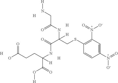 (1S,2S,3S,4R)-3-[(1S)-1-Amino-2-ethyl butyl]-4-[[(