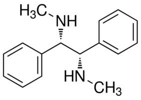 (1S,2S)-(-)-1,2-Diphenyl-1,2-ethanediamine