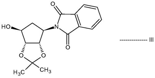 (1S,4R)-4-Amino-2-cyclopentene-1-carboxylic Acid M