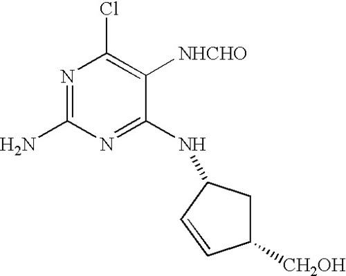 (1S-cis)-4-Amino-2-cyclopentene-1-methanol D-hydro