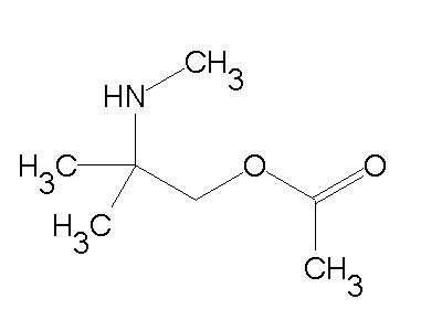 (2-Methyl-2-Phenyl-Propyl) Acetate