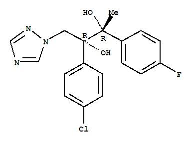 (2R,3R)-2-(2,4-Difluorophenyl)-1-(1H-1,2,4-triazol