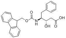 (2R,3S)-2-(4-Ethyl-2,3-dioxo-1-piperazinecarboxami