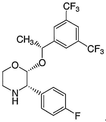 (2R)-4-Benzyl-2-[(1R)-1-[3,5-bis(trifluoromethyl)p