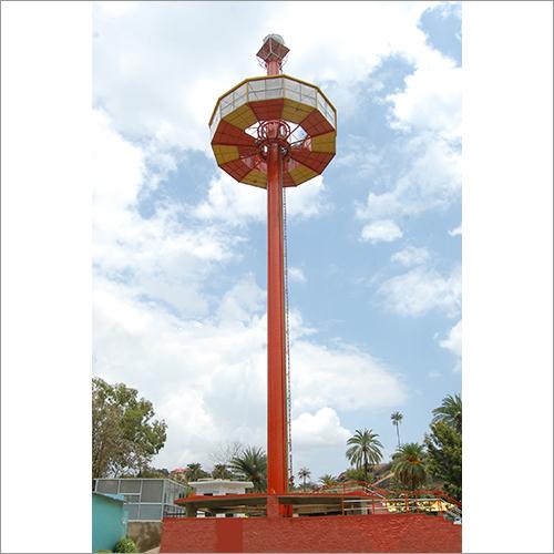 Tower 360 D