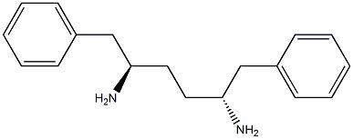 (2R,5R)-1,6-Diphenyl-2,5-hexanediamine