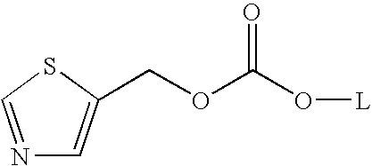 (2S,3S,5S)-2-(N-((5-Thiazolyl)methoxyca-rbonyl)ami