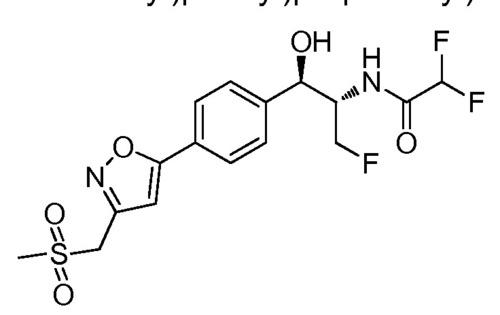 (2S)-Hydroxy(Phenyl)Acetic Acid (1S)-3-(Dimethylam