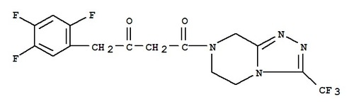 (2Z)-4-Oxo-4-[3-(trifluoromethyl)-5,6-dihydro-[1,2
