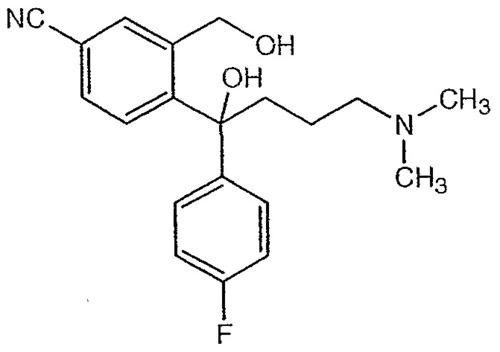 (3-[5-Cyano-1-(4-fluorophenyl) (1,3-dihydroisobenz