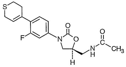 (3-Chloropropyl)carbamic acid tert-butyl ester