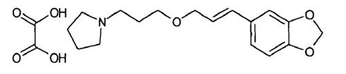 (3-Chloropropyl)pyrrolidine hydrochloride