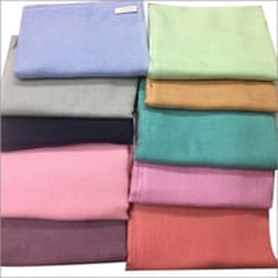 Multi Colored Pashmina Shawls