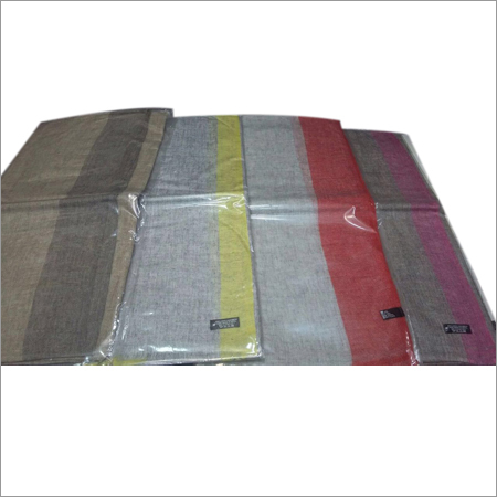 Colored Cashmere Shawls