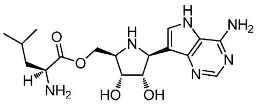 (3R,4S)-tert-Butyl 2-oxo-4-phenyl-3-(triethylsilyl