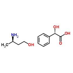 (3R)-3-Amino-1-butanol