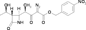 (3S,4R)-3-[(1R)-1-Hydroxyethyl]-4-[(1R)-1-methyl-3