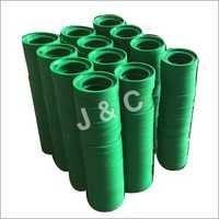 High Speed Machinery Plastic Spacer