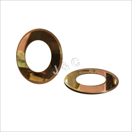 Automatic Machinery Brass Ruling Disc