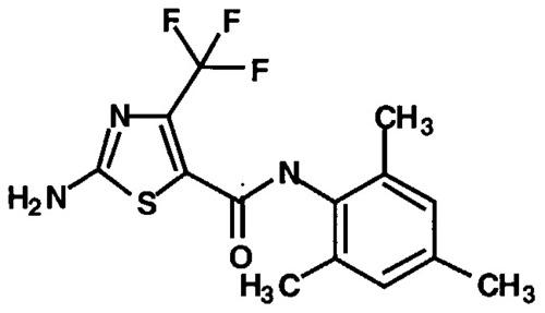 (4-Amino-2-nitrophenyl)carbamic acid ethyl ester