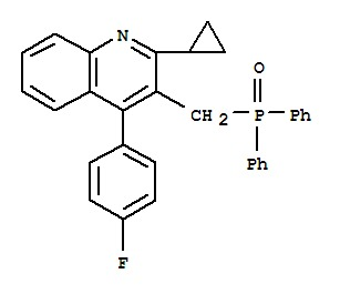 (4R,6S)-6-[(1E)-2-[2-Cyclopropyl-4-(4-fluorophenyl