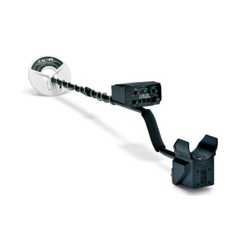 C Scope Metal Detector