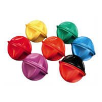 Omni Marker Electronic Ball Marker