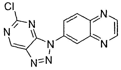 (5-Amino-2-butyl-3-benzofuranyl)[4-[2-(dibutylamin
