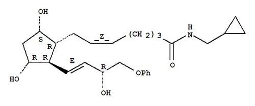(6a,11b,16a,17a)-6,9-Difluoro-11,17-dihydroxy-16-m