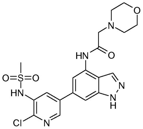 (6-Chloro-3-pyridinyl)(4-morpholinyl)methanone