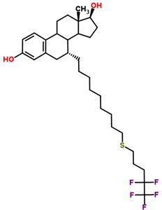 (7a,17b)-7-[9-[(4,4,5,5,5-Pentafluoropentyl)thio]n