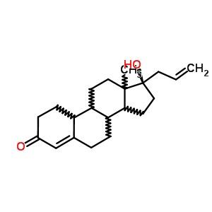 (7alpha,17beta)-17-(Acetyloxy)-7-(9-bromononyl)est