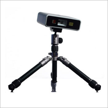 Capture Mini 3D Scanner