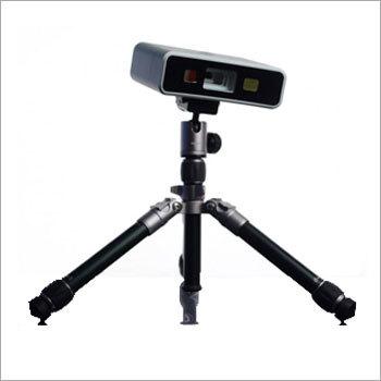 Capture Mini 3D Scanner