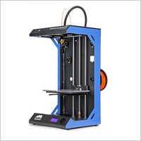 Duplicator 5S 3D Printer