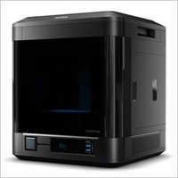Inventure 3D Printer