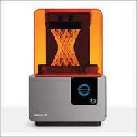 Form2 3D Printer