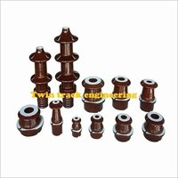 Transformer Bushings