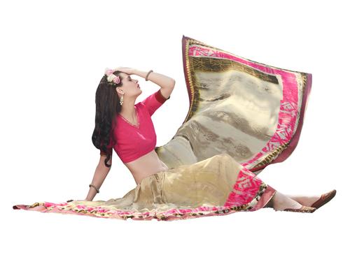 Legacy sarees catalog (April 2016)