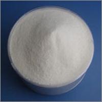 Gluconic Acid