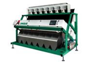 Jowar Color Sorter