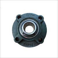 UCFC Round Flange Bearing Unit(4 bolt )