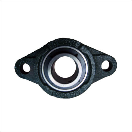UCFL Flange Bearing Unit(2 bolt)