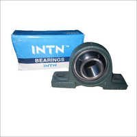 UCP Pedestal Bearing Unit