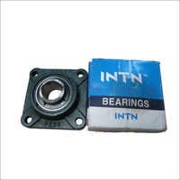 UCF Flange Bearing Unit(4 bolt)