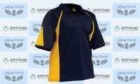 RoundNeck - Sportswear Men1