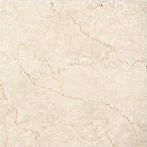 Botachino Tile