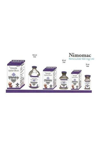 Nimesulide 100 mg/ml